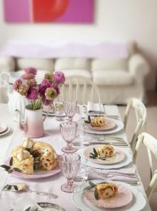 A Pasqua la Cooking Therapy che fa star bene