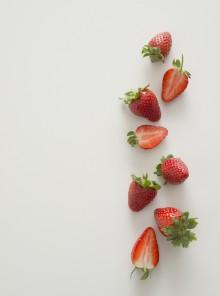 Fragole: usi in cucina, come coltivarle e riconoscerle