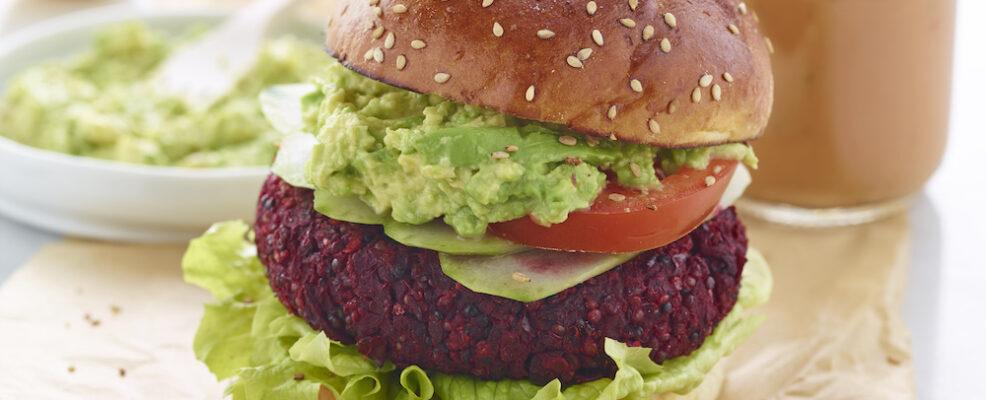 burger rossi avena