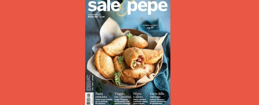 cover sale&pepe