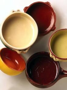 Pentole di terracotta: come scegliere e usare i tegami in coccio