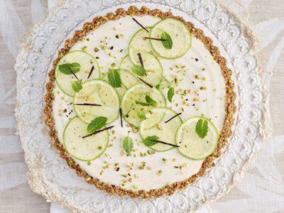 cheesecake-al-lime-@salepepe