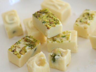 cioccolatini-bianchi-@salepepe