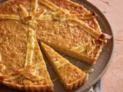 crostata-di-riso-@salepepe