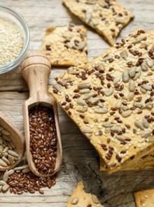 Superfood tra gusto e benessere in tavola, ecco 5 ricette