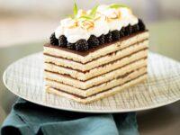 torta-alle-mandorle-@salepepe