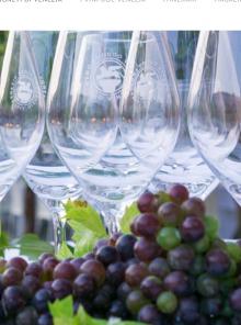 Biodiversità, un patrimonio mondiale anche nel mondo vitivinicolo