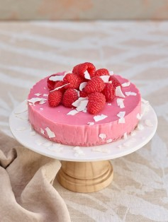 dolci-dessert