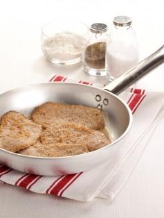 ricette-cucina