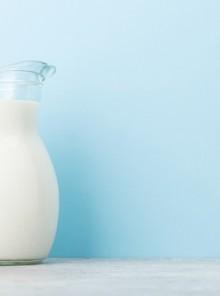 Latte vaccino: consigli e utilizzi per la sua Giornata Mondiale