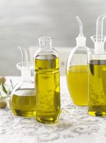 Olio extravergine d'oliva: come conservarlo per apprezzarlo al meglio