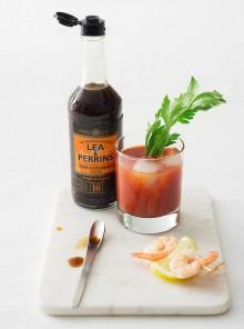 Bloody Mary e le sue varianti: quando il cocktail è al pomodoro