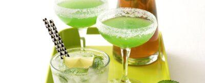 cocktail-freschi