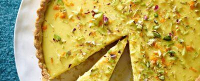 crostata-con-crema-@salepepe