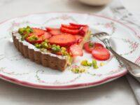 crostata-di-fragole-@salepepe