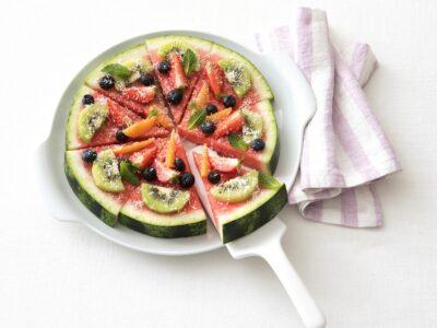 dessert-di-frutta-@salepepe