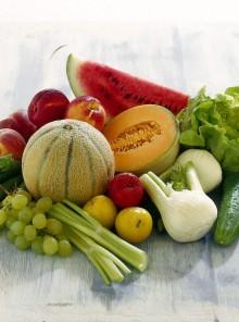 Frutta e verdura, il 2021 è l'anno a loro dedicato: mangiarne di più è salutare e sostenibile