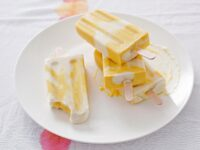 gelato-al-mango-@salepepe.