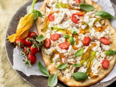 pizza-con-ricotta-@salepepe