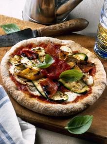 Pizza d'asporto e delivery: come ordinarla e scaldarla al meglio