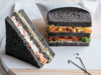 ricetta-club-sandwich-@salepepe