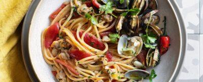spaghetti-al-pomodoro-@salepepe