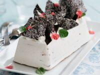 torta-gelato-vaniglia-@salepepe