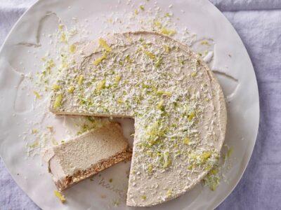 Cheesecake-con-yogurt-@salepepe
