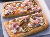 Pizza-con-burrata-@salepepe