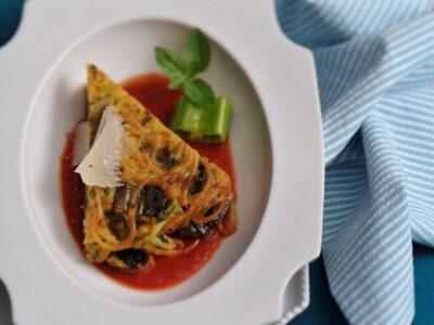 Spaghetti-con-friggitelli-@salepepe