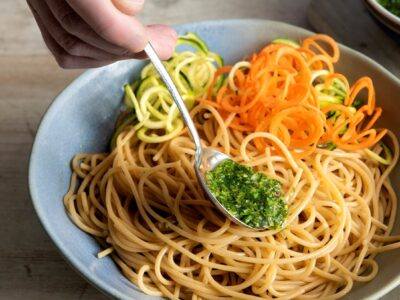 Spaghetti-integrali-@salepepe