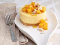 cheesecake-alle-pesche-@salepepe