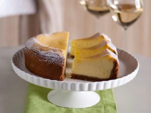 cheesecake-cotto-@salepepe
