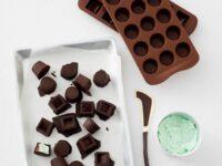 cioccolatini-ripieni-@salepepe