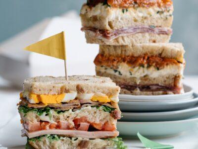 club-sandwich-@salepepe