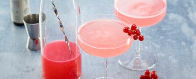 cocktail-con-champagne-@salepepe