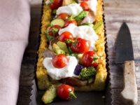 crostata-salata-@salepepe