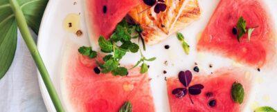 filetto-di-salmone-@salepepe