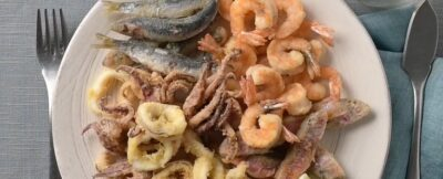 fritto-misto-pesce-@salepepe