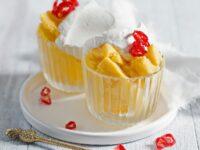 gelato-con-mango-@salepepe