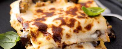 lasagne-con-melanzane-@salepepe.