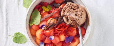 macedonia-di-frutta-fresca-@salepepe