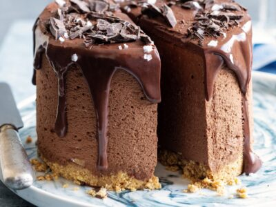 mousse-cake-@salepepe