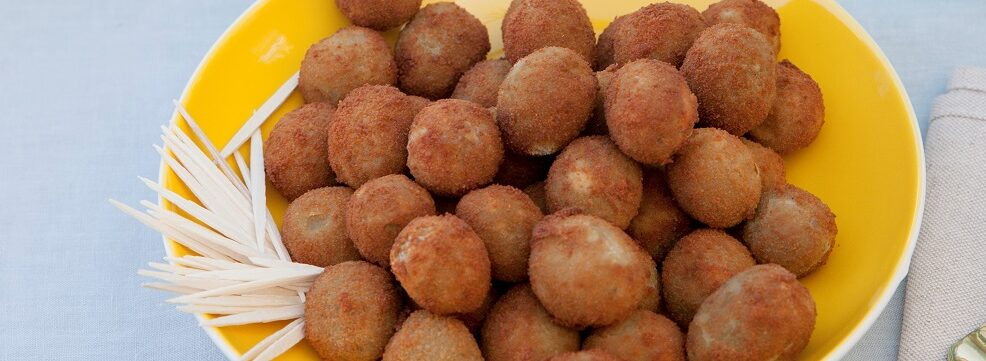 olive-fritte-@salepepe-