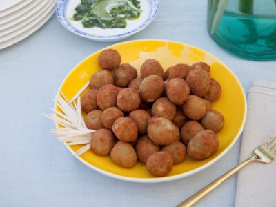 olive-fritte-@salepepe