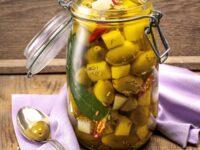 olive-sottolio-@salepepe