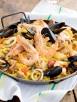 paella-spagnola-@salepepe