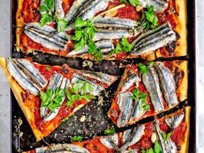 pizza-romana-@salepepe