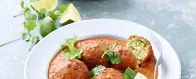 polpette-di-zucchine-al-curry-@Salepepe