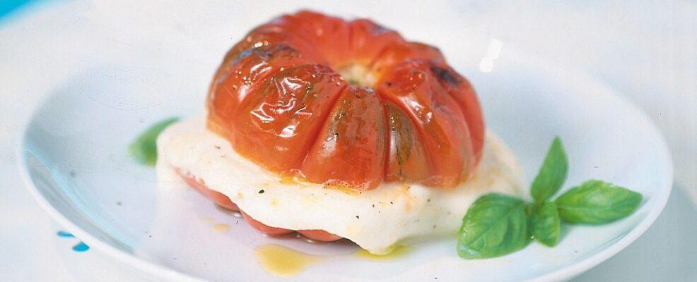 pomodoro-e-mozzarella-@salepepe-
